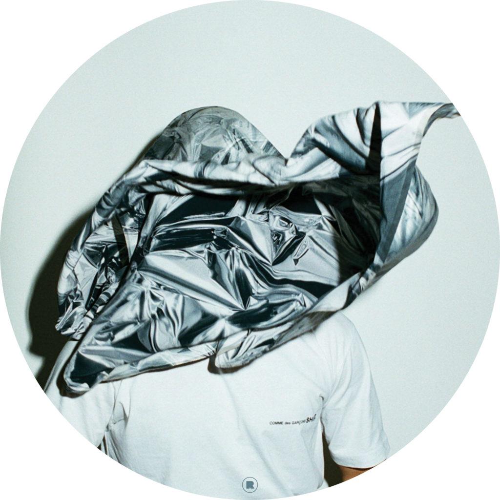 """Yves Thomas/PILOT EP 12"""""""
