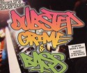 Various/WORLDS HEAVIEST DUBSTEP... 3CD