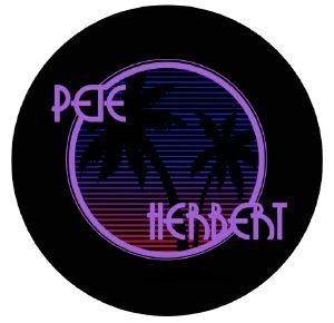 """Pete Herbert/EXPRESSO 12"""""""