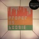 """Proper vs Boogie/MAGNIFICENT.. RMX'S 12"""""""