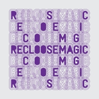 Recloose/MAGIC - CARL CRAIG 12""