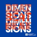 Various/BEAT DIMENSIONS VOL.2 CD