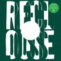 Recloose/EARLY WORKS PT. 1 12""