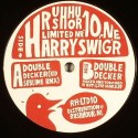 Harry Swinger/DOUBLE DECKER 12""