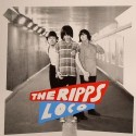 Ripps, The/LOCO 7""
