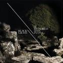 Black Grass/HUNDRED DAYS IN ONE CD