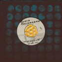 "Chuck Womack/HAM HOCKS & BEANS 7"""