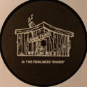 Realness, The/SHADE (RADIO SLAVE) 12""