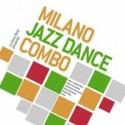 Milano Jazz Dance Combo/MILANO JAZZ LP