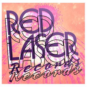 Various/RED LASER EP3 12""