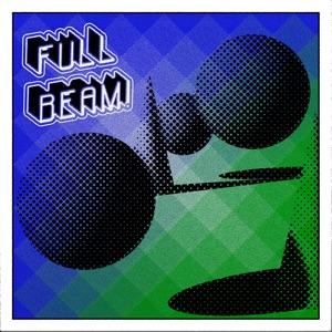 Various/FULL BEAM VOL. 3 DLP