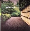 "KidGusto/MOVIN' ON EP 12"""