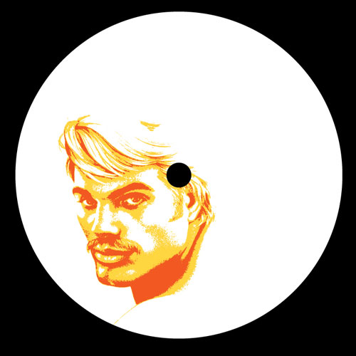 Tom Of Finland/RAZOR-N-TAPE EDITS 12""