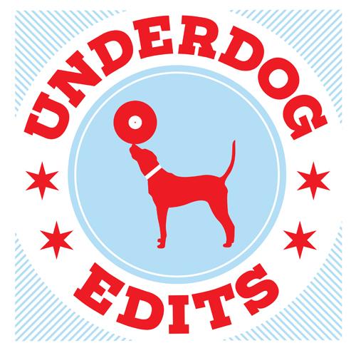 """Underdog/RAZOR-N-TAPE EDITS D12"""""""