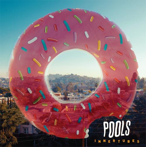 Pools/INNERTUBES DLP