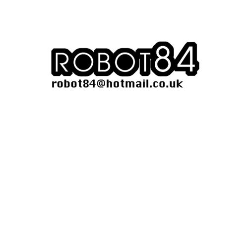 "FGTH/PLEASUREDOME-ROBOT 84 REMIX 12"""