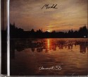 Mudd/CLAREMONT 56 (US RELEASE) CD