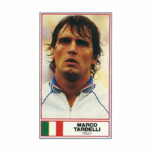 "DJ Rocca/MARCO TARDELLI EP 12"""