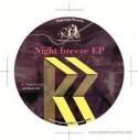 """Rondenion/NIGHT BREEZE EP 12"""""""