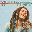 Bob Marley/ROOTS, ROCK, REMIXED PT.2 12""