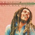 Bob Marley/ROOTS, ROCK, REMIXED PT.1 12""