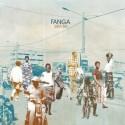 Fanga/SIRA BA CD
