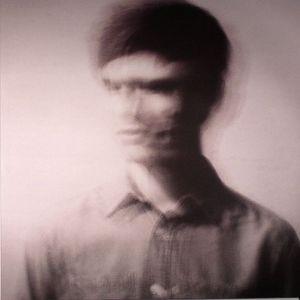 """James Blake/KLAVIERWERKE EP 12"""""""
