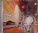 Model 500/CLASSICS CD