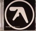 Aphex Twin/CLASSICS CD