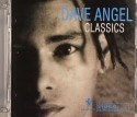 Dave Angel/CLASSICS CD