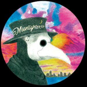 """Moonlighter/MOONLIGHTER EP 12"""""""