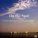 Various/ON THE SPOT CD