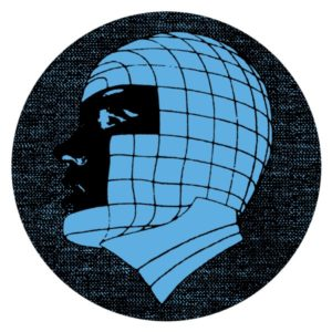 """Fabrice Lig/THE BLUE SYNTH EP 12"""""""