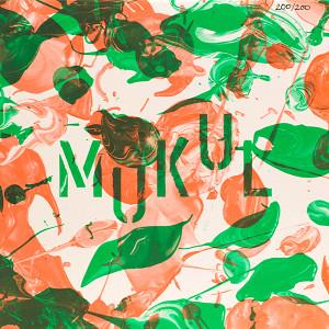 """Mukul/STILL & CURRENT 12"""""""