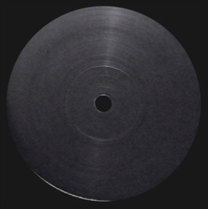 Florian Kupfer/SAD EDIT 01 12""