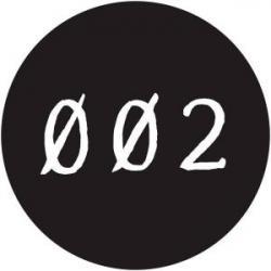 """SE62/JAZZED EP 12"""""""