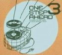 Various/ONE STEP AHEAD 3 (MIXED) CD