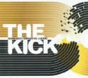 Domenico Ferrari vs Luomo/THE KICK CD
