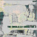 Various/SWED.U.S.H. CONNECTION EP#2 12""