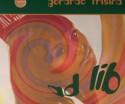 Gerardo Frisina/AD LIB  CD