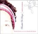 Rosalia De Souza/GAROTA DIFERENTE CD