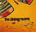 Dining Rooms/INK CD