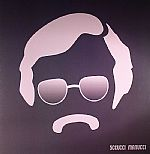 "Various/FORZA QUATTRO EP 12"""