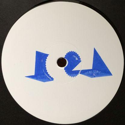 "Scenario#1/A JOURNEY-DJ JUS ED REMIX 12"""