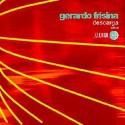 """Gerardo Frisina/DESCARGA  12"""""""