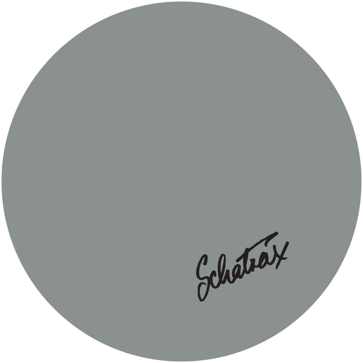 "Schatrax/SCHATRAX 25 01 12"""
