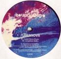 """Supernova/SWEET DISCO MUSIC 12"""""""