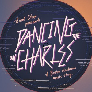 Soul Clap/DANCING ON THE CHARLES 12""