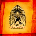 Beatfanatic/GOSPEL ACCORDING TO LTD 3LP