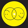 "James Priestley/BAIA 2012-AYBEE RMX 12"""